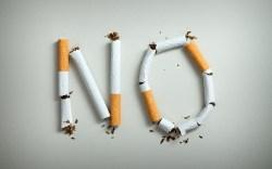 prohibido fumar en beijing