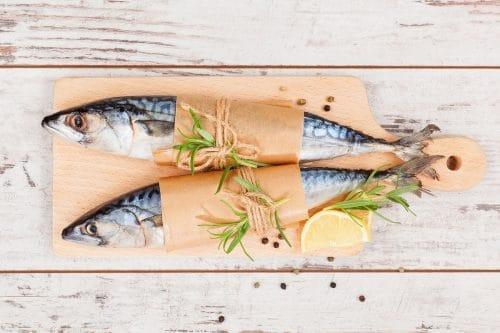 cocinar la pesca del día en cabo san lucas