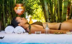 Spa Ying Yang Salud y Bienestar