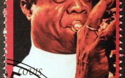 Louis Armstrong, una leyenda del Jazz