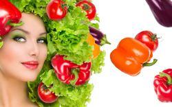 qué significa comer bien realmente