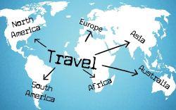 los mejores destinos turísticos de verano