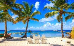 los mejores hoteles en la república dominicana