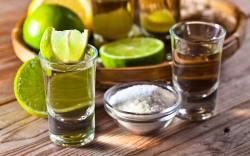 paseo del tequila en mazatlán