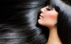 Repara tu cabello con este maravilloso truco