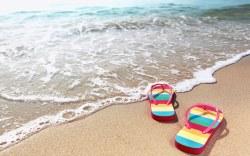 Disfruta de las mejores vacaciones este verano con Travel To Go