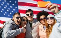 Top 3 ¿Porque los americanos ya no son los viajeros mas odiosos?