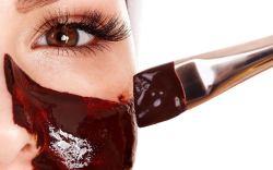 mascarilla natural anti arrugas