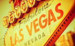 Divertidos Festivales en Las Vegas el próximo mes de Octubre