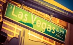 3 shows de comedia en Las Vegas que nadie debe perderse