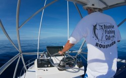 La mejor pesca deportiva está en Cabo San Lucas
