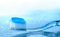 Otros usos de la pasta dental