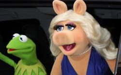 los muppets es un programa pervertido