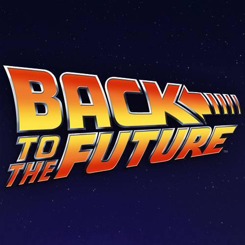 nueva entrega de volver al futuro