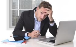 Las reglas más frustrantes en un trabajo de oficina
