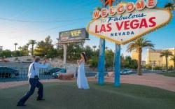 Si estas planeando tu boda en Las Vegas, no dejes de ver estos tips
