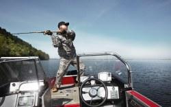 Disfruta la mejor temporada de pesca en Cabo San Lucas