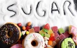 Adictos al azúcar