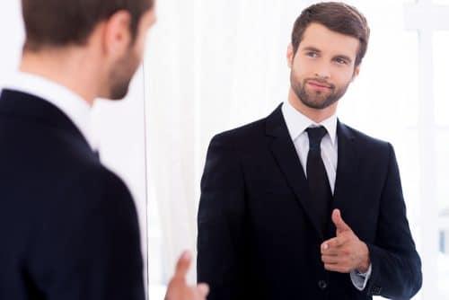 Corbatas: el accesorio ideal de un caballero