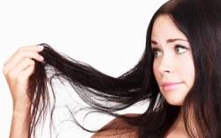 4 errores que cometemos con nuestro cabello