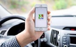Ya podremos usar Google Maps sin conexión a internet