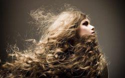 remedio casero para que crezca el cabello