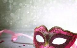 Ya comenzaron los preparativos para el carnaval de Mazatlán