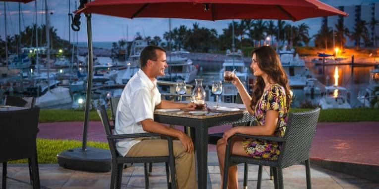 Descubre el nuevo restaurante de comidas y cenas, La Terraza