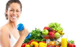 consejos para evitar el hígado graso