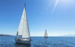 Grand Solmar, Los Cabos, Navegar, Océano, paseos en bote