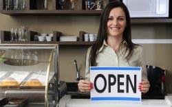 consejos para empresarios