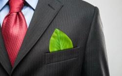 líderes verdes de trip advisor