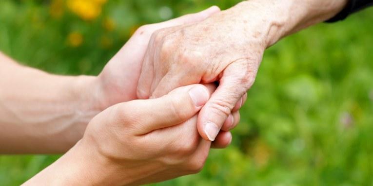5 alimentos para prevenir la artritis