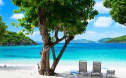 Consejos para unas vacaciones de verano perfectas en el Caribe por Eccentry Holidays