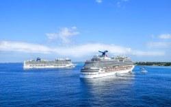 ¿Por qué viajar en crucero es la experiencia vacacional ideal?