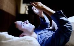 3 hábitos que te hacen sentir cansado todo el tiempo