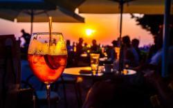 Descubre estas nuevas opciones para cenar en Los Cabos
