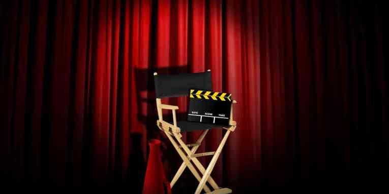 Cine Septiembre 2016