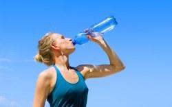 El sodio y su función en nuestro cuerpo