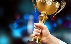 Marina Fiesta Resort & Spa recibe reconocimiento por parte de Expedia