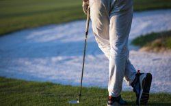 Disfrute del evento Coach Woodson 2016 en Las Vegas
