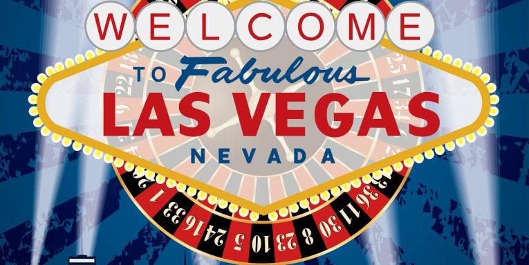 Este verano no se pierda en concierto de Iggy Azalea en Las Vegas con Starpoint Resort Group
