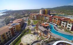 Resort en Los Cabos Abre Nueva Fase: El Encanto de la Hacienda