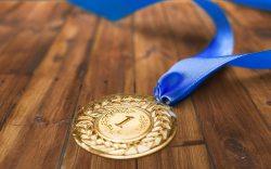 """El Cid Resorts es Premiado en los """"Best Day Travel Awards"""""""
