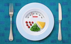 ¿Qué son las calorías?