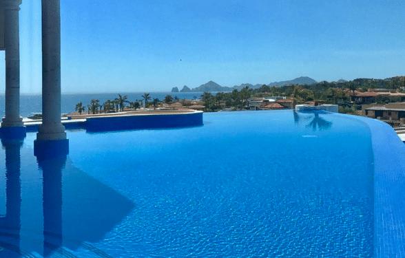 Lujosas vacaciones en Los Cabos, disponibles en Encanto de la Hacienda