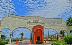 El mejor resort para disfrutar de Los Cabos esta temporada