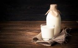 5 mitos sobre la leche de vaca