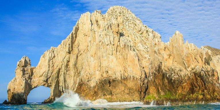 Grand Solmar Timeshare promueve actividades acuáticas en Cabo