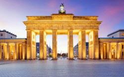 WorldQuest Travel Club comparte lo mejor de Berlín